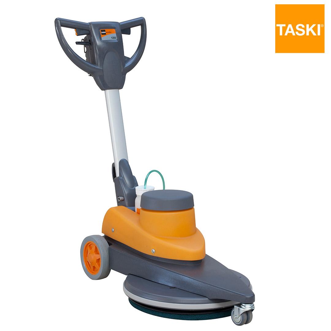 01-TASKI-Ergodisc-1200