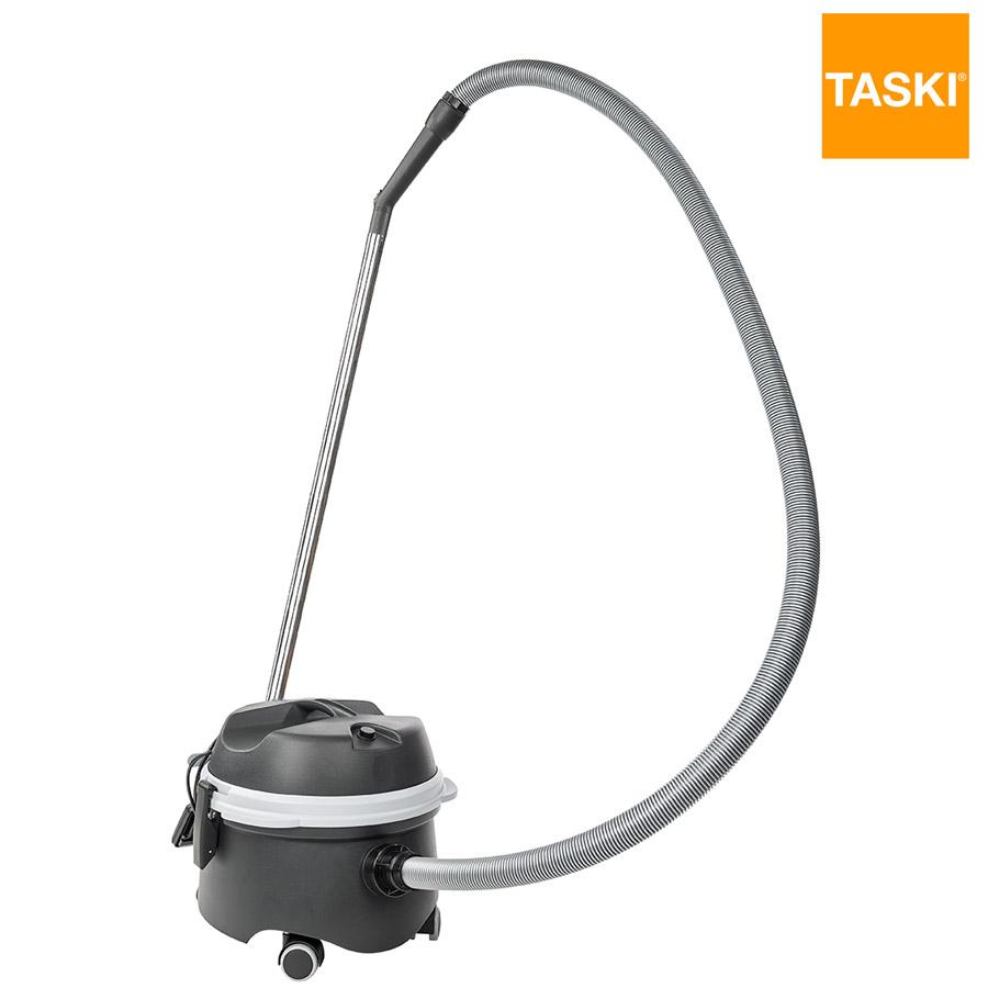 01-taski-go