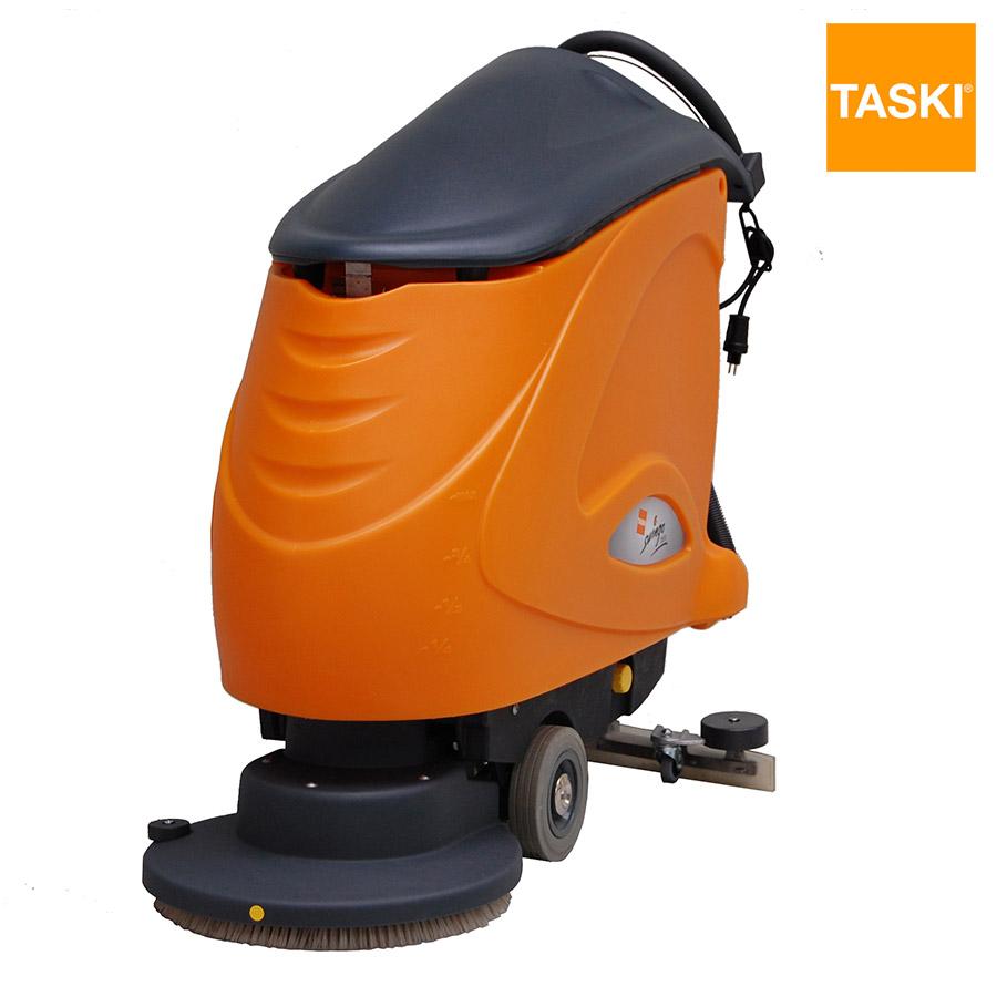 01-taski-swingo-1255