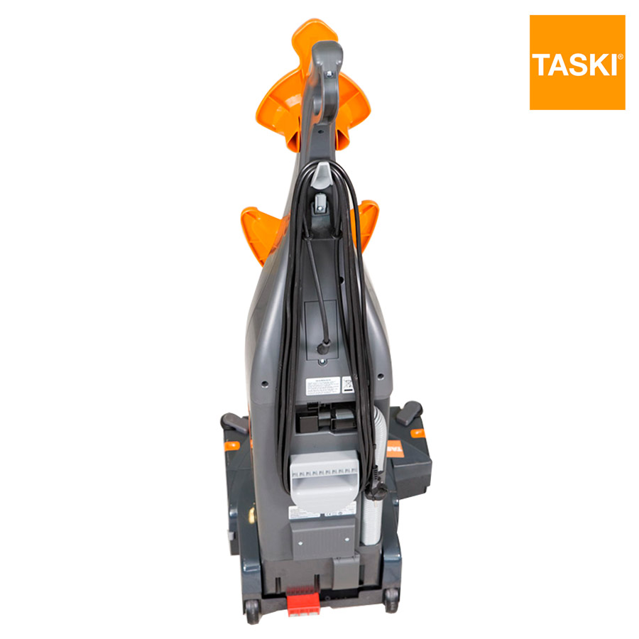 01-taski-swingo-150E