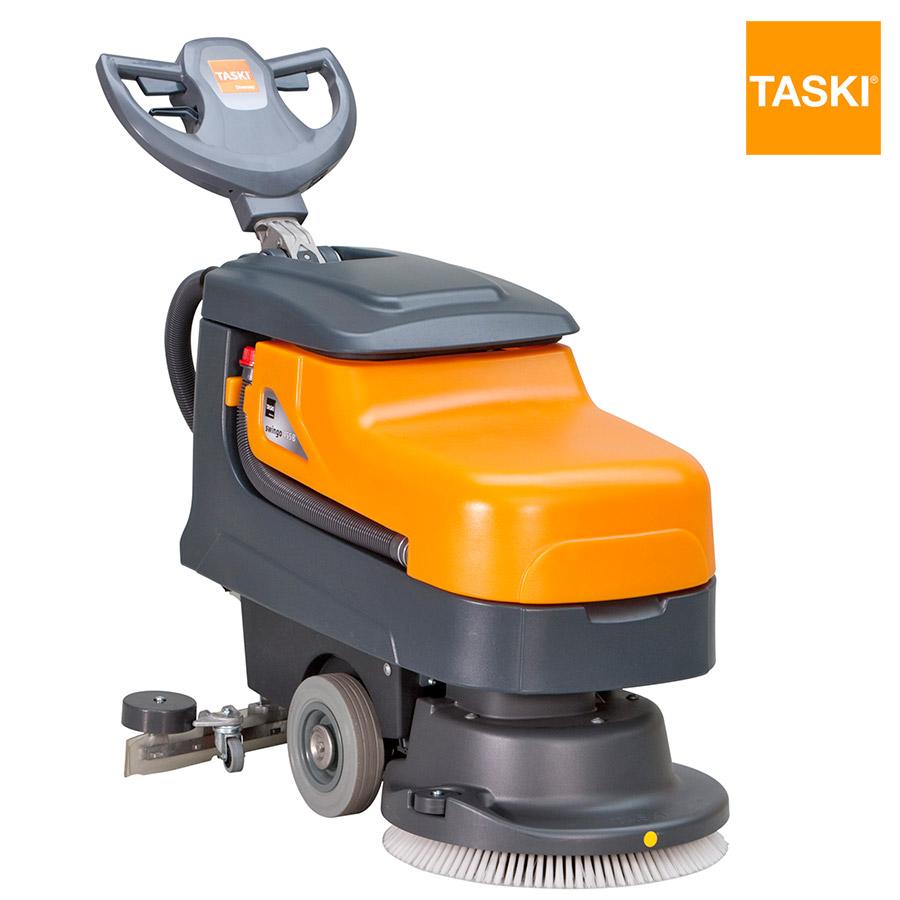 01-taski-swingo-455B