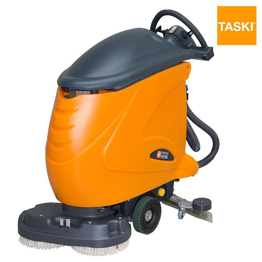 01-taski-swingo-955