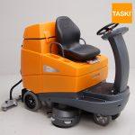 03-taski-swingo-5000