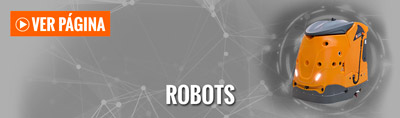 banners-ROBOTS